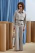 Куртка Rami 1059 песочный