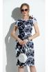 Платье Diva 1303-1