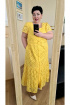 Платье Vittoria Queen 12513