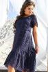 Платье Vittoria Queen 12233