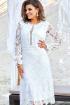 Платье Vittoria Queen 12673
