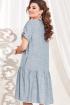 Платье Vittoria Queen 12723/1