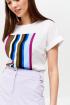 Блуза Lyushe 2615