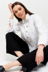 Блуза Lyushe 2620