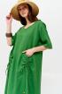 Платье Lyushe 2631