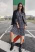 Платье Faldas ФС-10