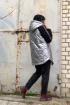 Брюки,  Джемпер,  Куртка Runella 1446