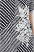 Блуза,  Юбка Lissana 4283