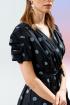 Платье Prestige 4139/170 черный