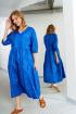Платье Art Ribbon M3481P