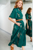Платье Art Ribbon M3498P