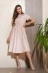 Платье Condra 4294 нежный_розовый
