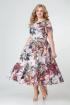Платье Swallow 367