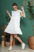 Платье TAiER 960