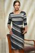 Платье Sharm-Art 860