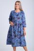 Платье FloVia 4075