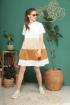 Платье TAiER 959