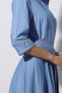 Платье Mia-Moda 1226-1