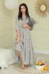 Платье Ларс Стиль 558