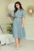 Платье Ларс Стиль 601