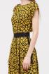 Платье Favorini 31241-Kilay жираф