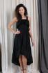 Платье Juliet Style Д119