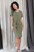 Платье Juliet Style Д125-1