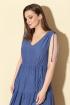 Платье Le Collect 201 лаванда