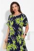 Платье Lissana 4339