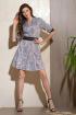 Платье Condra 4305