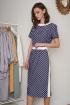 Платье Fantazia Mod 3923