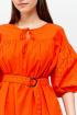 Платье Lyushe 2618