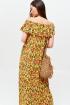 Платье Lyushe 2645