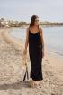 Платье Vesnaletto 2685