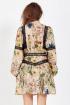 Платье Favorini 31607