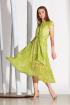 Платье Noche mio 1.100-2