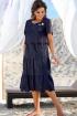 Платье Vittoria Queen 12713/1