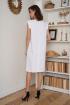 Платье Fantazia Mod 3928