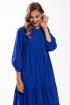 Платье Femme & Devur 8780 1.42F