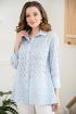 Блуза Urs 21-596-1