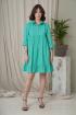Платье JRSy 2023 /1
