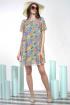Платье Alani Collection 1396.1