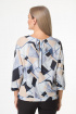 Блуза Modema м.396/8