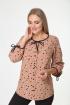 Блуза Modema м.468/5