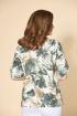 Блуза DaLi 2555