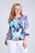 Блуза Mamma Moda M-331