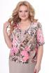 Платье Algranda by Новелла Шарм А3514-3