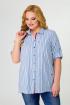 Блуза Emilia 340/2