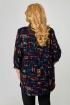 Блуза Emilia 399/20