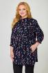 Блуза Emilia 399/21